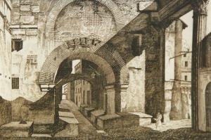 rome-portico-dott-print.jpg