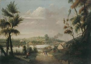 sydney-cove-thomas_watling1794.jpg
